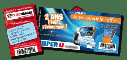 Agence Bong Com & Event