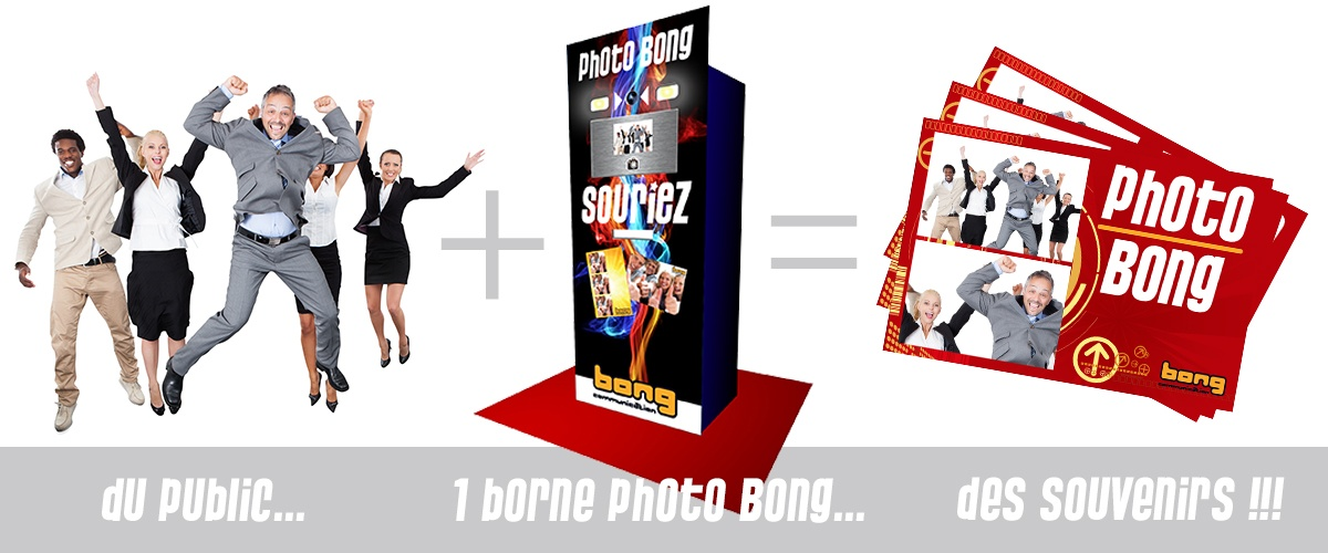 banniere_bongbooth